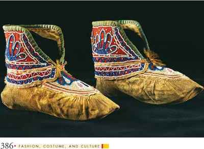 Native Men S Shoes